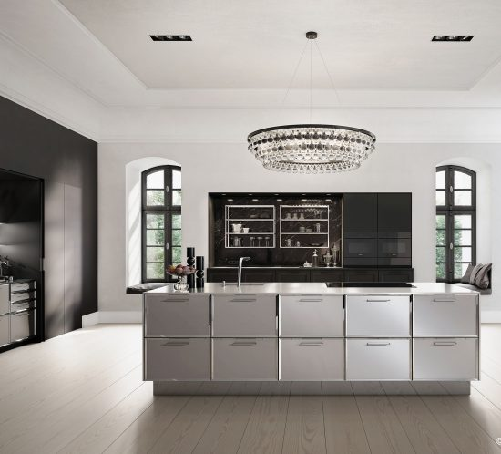 Norz Siematic Classic