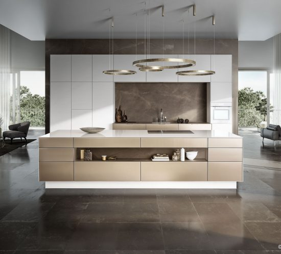 Norz Siematic Pure